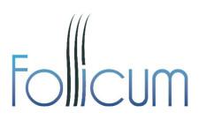 follicum