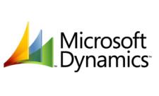 avensia microsoft dynamics