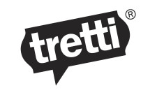 tretti_2000